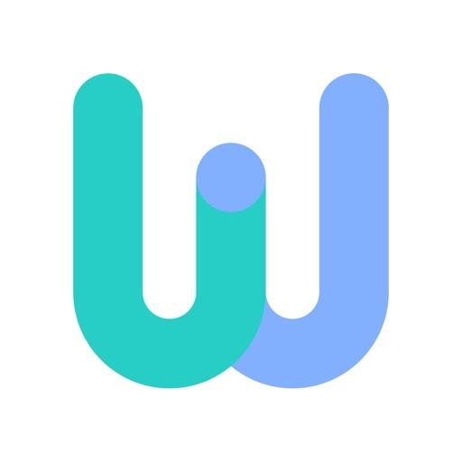 WeParent - Co-Parenting App