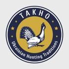 Takho | Тахо icon