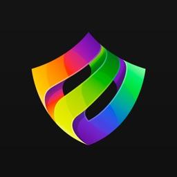 Tor Browser - Private VPN