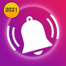 Ringtones Music Songs 2021!