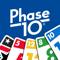 App Icon for Phase 10: World Tour App in Australia App Store