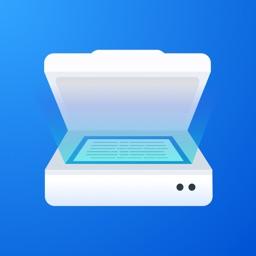 SuperScan™: document scanner