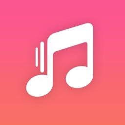 Music Player - Play Music