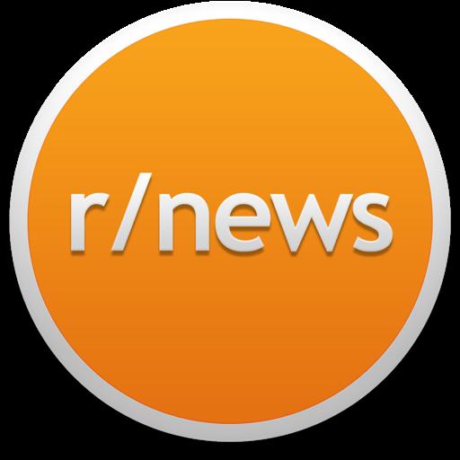 Readit News: App for Reddit