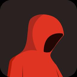 Ícone do app Fobia