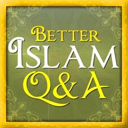 Better IslamQA