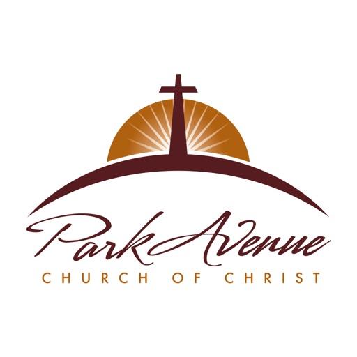 Park Avenue Church Denison