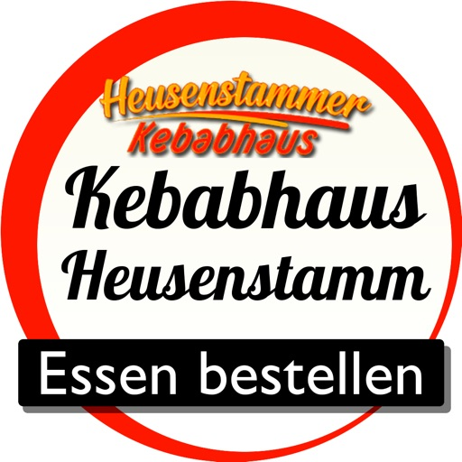 Kebabhaus Heusenstamm