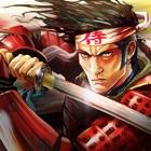 Samurai II: Vengeance icon