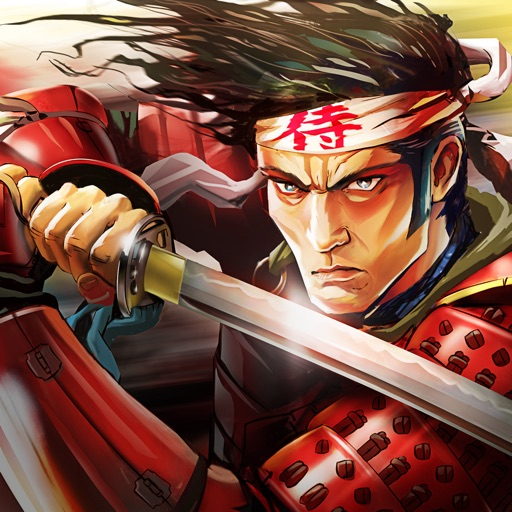 Samurai II: Vengeance Receives Update to Anniversary Edition, Goes on Sale for a Short Time