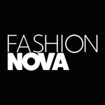 Fashion Nova pour pc