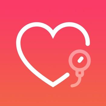 Bloeddrukmeter Tracker App App Voor Iphone Ipad En Ipod Touch