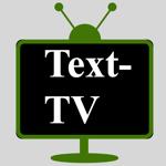 Text-TV Pro на пк
