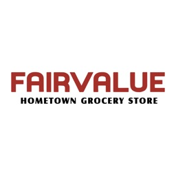 Fairvalue Grocery Stores