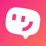 Chatjoy-Live Video Chat App