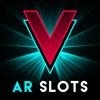 Presence Labs, LLC - Virtual Vegas Slots: AR Casino artwork