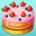 Торт чайник игра icon