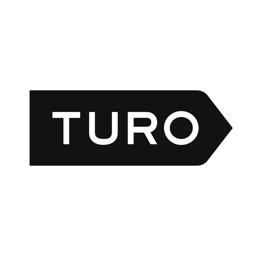 Turo: Autopartage sûr, fiable