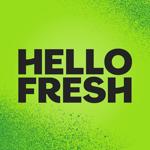 HelloFresh: Matkasse & Recept на пк