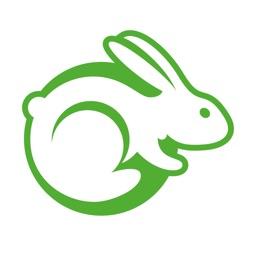 TaskRabbit - Handyman, Errands