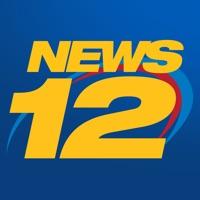 News 12 Mobile