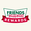 Friends of Krispy Kreme UK