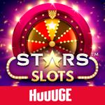 Stars Casino Slots на пк