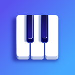 Hello Piano: Learn Pro Lessons