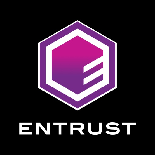 Entrust Identity