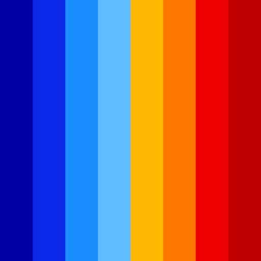 Colorswapp