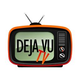 Deja Vu TV