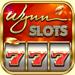 Wynn Slots - Las Vegas Casino Hack Online Generator