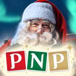 PNP – Père Noël Portable™ pour pc