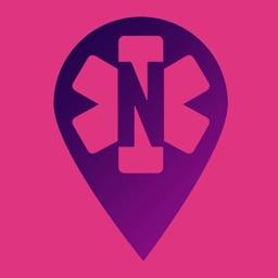 NaloxoFind