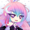 Gachaverse: Anime Dress Up RPG