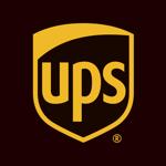 UPS Mobile на пк