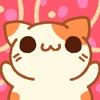 小偷猫 KleptoCats 2