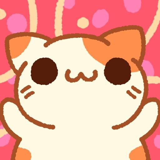 Klepto-Katzen 2