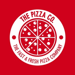 Pizza Co