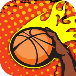 Ultimate Basketball Shootout