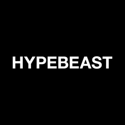 HYPEBEAST On The App Store
