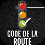 Code de la route France 2021 pour pc