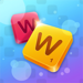Word Wars: New Game With Words Hack Online Generator
