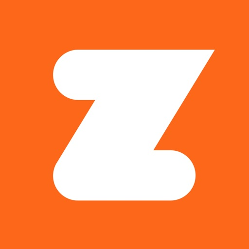 Zwift Companion - App Store Revenue & Download estimates