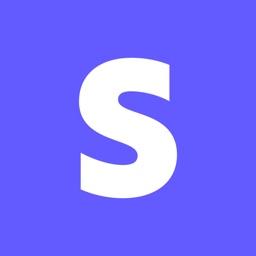 Stripe Dashboard