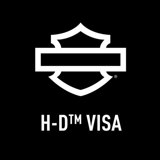 Harley-Davidson® Visa Card