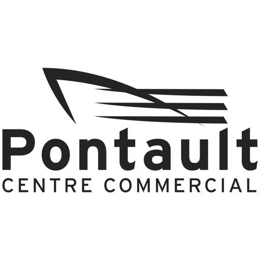 Pontault