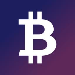 Crypto Price Pro