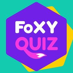 FoXY Quiz