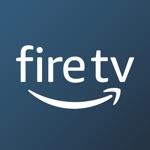 Hack Amazon Fire TV Remote